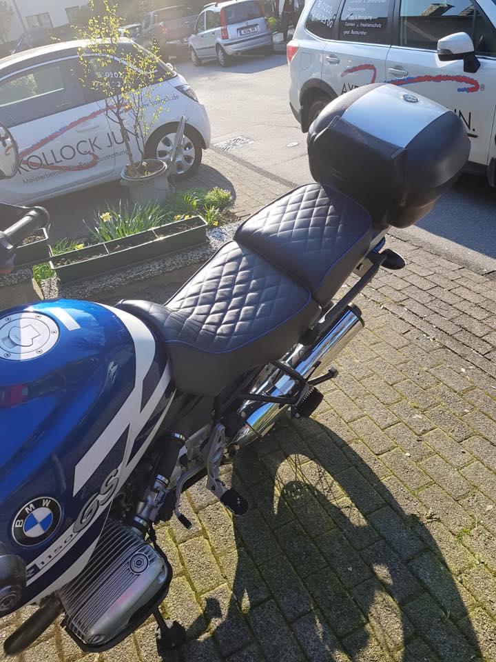 motorrad-sitzbank-montiert-02